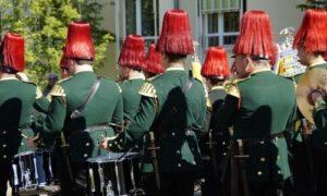 bayerisch_heiraten_blaskapelle
