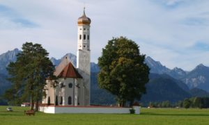 bayerisch_heiraten_kirche