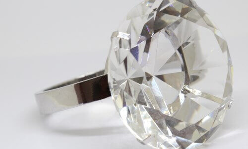 hochzeitstage_diamanthochzeit