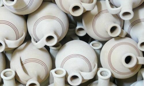 hochzeitstage_keramikhochzeit