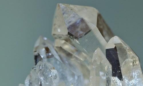 hochzeitstage_kristallhochzeit
