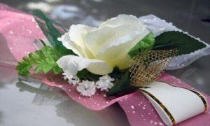 Die Turkische Hochzeit Ablauf Und Tradition Hai Rad